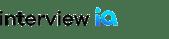iIALogo-transparent-padding-right-50px-v3